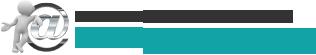 レンタルサーバー比較サイト「レンタルサーバーの学校」